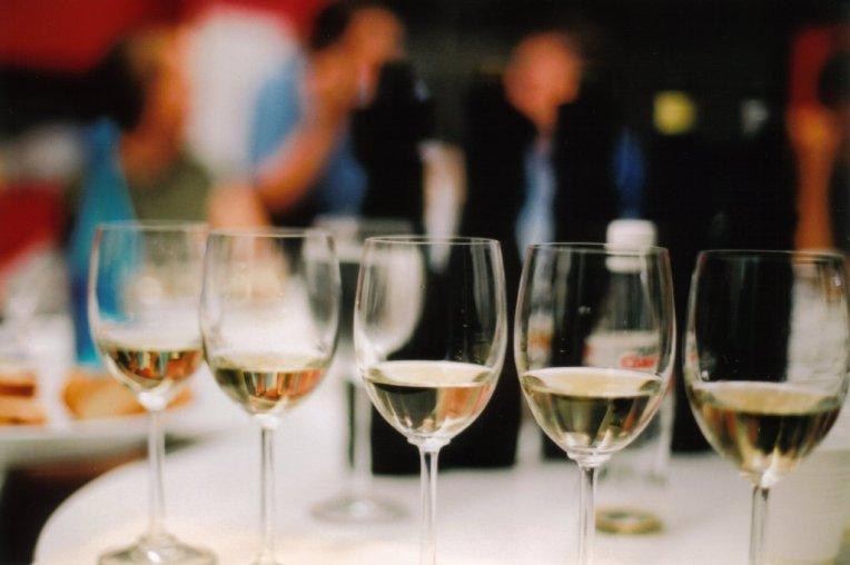 Wine-Tasting-